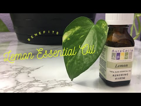 [7]-benefits-of-lemon-essential-oil