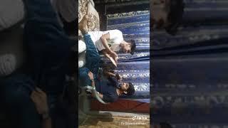 @Daniyal.sheikh.7 #Tiktok masti Mazaq😜😉