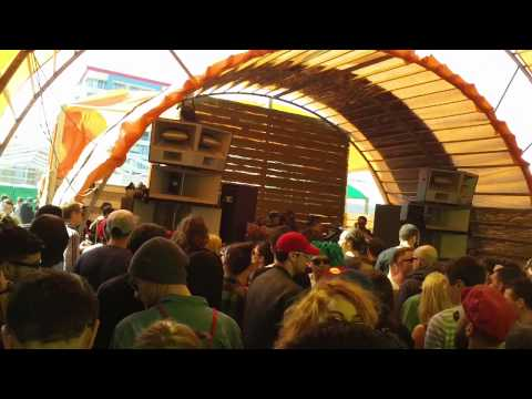 Petre Inspirescu @ Sunwaves 17 After Party p.1-3 ( Romania) by.Obi1311 HQ.