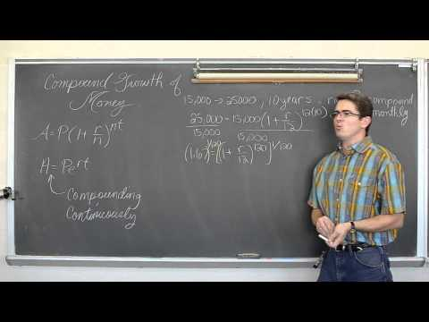 solving-compound-interest-problems-please-read-description:)