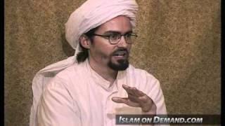 Women, Shari'ah and Islam - By Hamza Yusuf