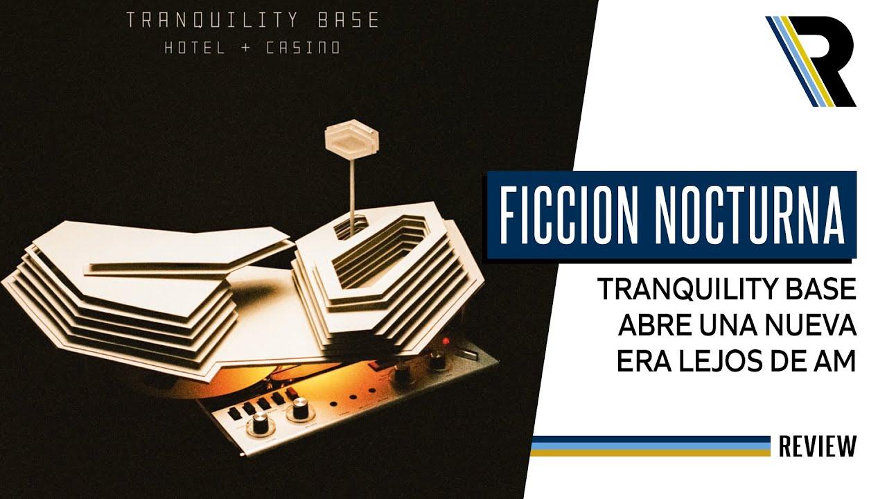 arctic-monkeys-tranquility-base-hotel-casino-resena-crazy-rhythms-music
