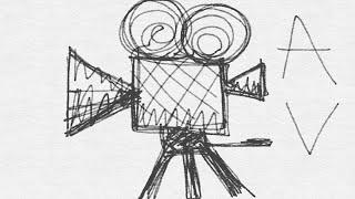 45 - Как записать видео с веб камеры без установки ПО?(Создание учебного видео и аудио. Курс повышения квалификации преподавателей. СФУ, 2016., 2016-04-26T12:59:39.000Z)