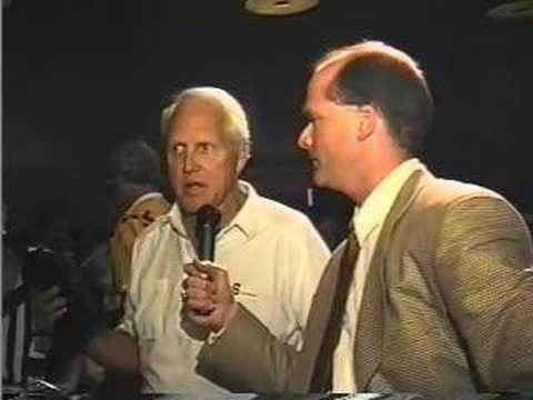 Sports Legends Bill Walsh, Don Nelson, Peggy Flemi...