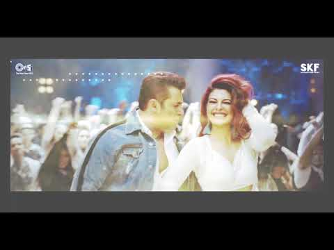 Heeriye Song with LyricsRace 3Salman Khan & JacquelineMeet Bros ftDeep Money, Neha Bhasin