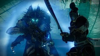Video Solucion al Error ANTEATER en Destiny 2 - 100% EFECTIVO! download MP3, 3GP, MP4, WEBM, AVI, FLV Oktober 2018