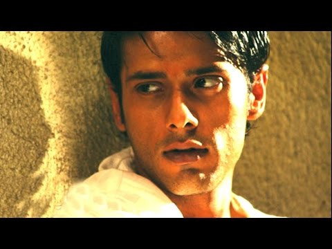 Ennalaina chalanameleni Rolling Title Video Song    Shiva 2006 Movie    Mohit Ahlawat, Nisha Kothari