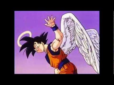 Dragon Ball Z Si Es Satanico Youtube