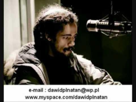 Stephen & Damian Marley  Traffic Jam Acoustic Versi