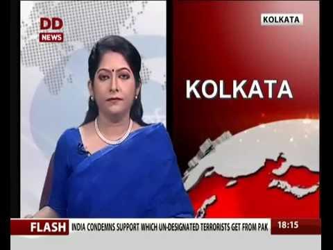dating.com uk 2017 news india youtube