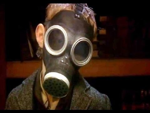 """""""Are You My Mummy?"""" 