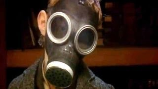Are you my mummy? - Doctor Who - The Doctor Dances - Series 1 - BBC