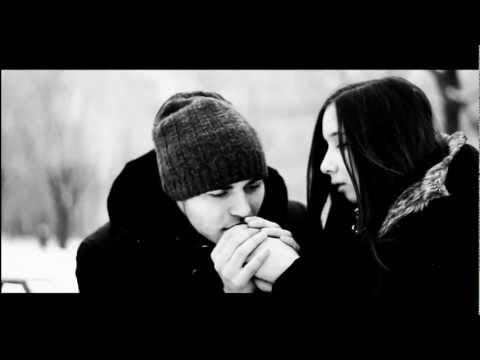 Берегите друг друга (Кинокомпания Бетон)