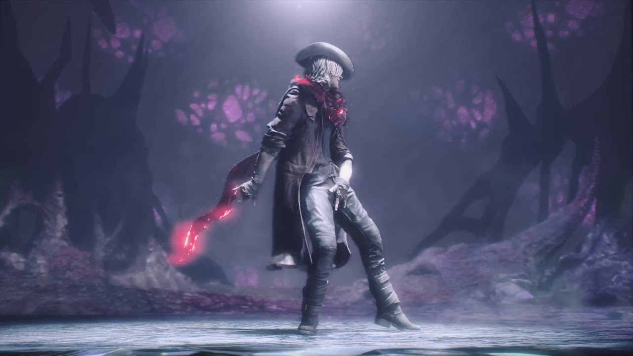 Image result for dmc 5 michael jackson