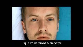 """The Scientist """"Version En Español"""" Coldplay Cover"""