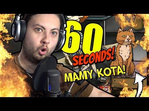 60-sekund-z-kotem-🐈-!?