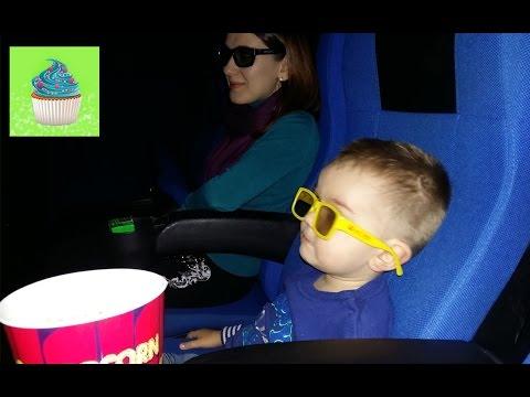 Фильмы онлайн, смотреть бесплатно Кино онлайн в хорошем