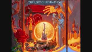 Trans Siberian Orchestra - Back to a Reason, Pt. 2