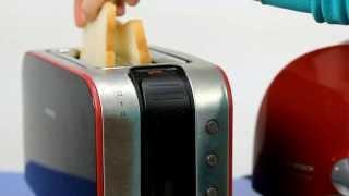 Электроприборы и бытовая техника - Презентация для детей. Развивалки