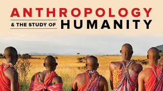 Anthropology and the Question of Race | The Great Courses