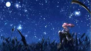 Nightcore - Some Nights