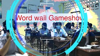 Wordwall ปลุกชีวะในตัวคุณ ใช้เกมเรียกความสดชื่นสักนิด ก่อนต้องฝึกคิดเรื่องต่อไปค่ะ