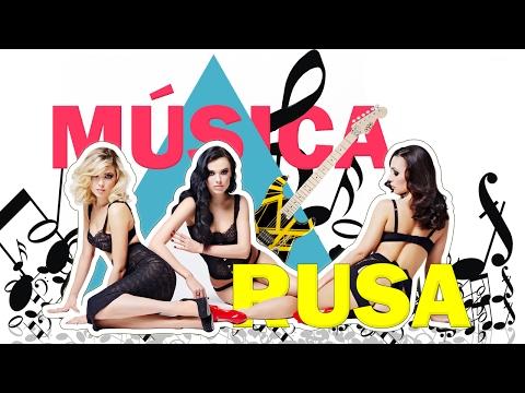 ¡5 EXTRAORDINARIOS grupos musicales RUSOS!