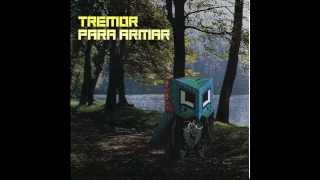 Semilla vs Elpidio Herrera vs Tremor - Chacarera del Engaso