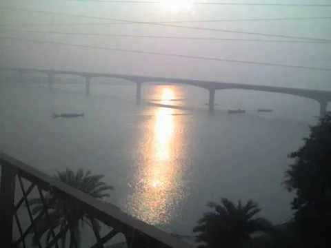 National Anthem Of Bangladesh (Amar Shonar Bangla Song By Mahabub Full Mp3)