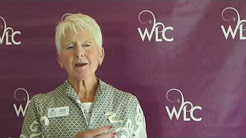 Women's Leadership Conference 2017 Ashland Oregon