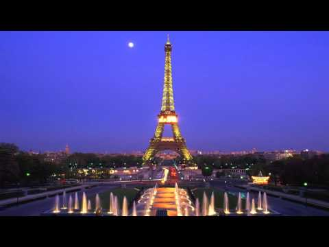 """La Vie en rose"" (Louis Armstrong/Édith Piaf Vocal COVER with French Lyrics)"