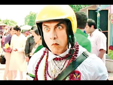 Peekay पक Aamir Khan बलवड Tanrı Inancını Işleyen