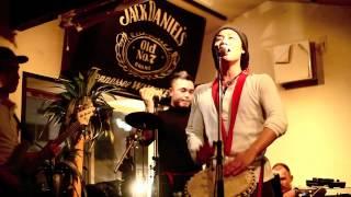 4/6 大阪 SEVEN☆DAYS京橋 Justin Party ヨイコラセイヤ / Kackey@dabigt...
