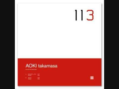 aoki takamasa - rn2_09 -pt1_pt2