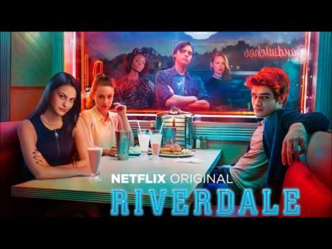 Riverdale | 1x02 | Shanks Mansell - Rock your world