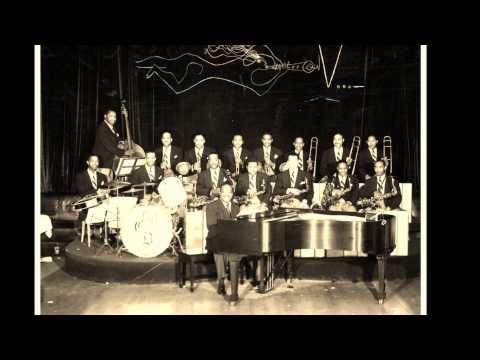 Marc Jones,Sings Pennies From Heaven-Arthur Johnston & Johnny Burke