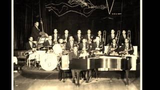 Marc Jones Australian Vocalist Sings - Pennies From Heaven by Arthur Johnston & Johnny Burke