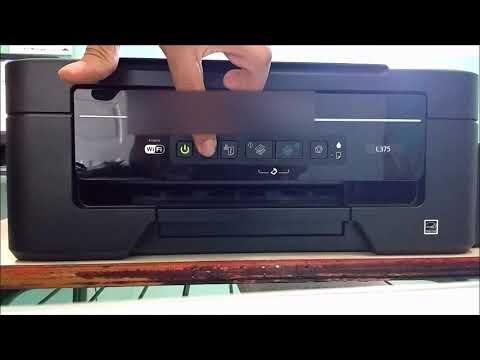 como-adicionar-impressora-na-rede-wi-fi---epson-l375-l395-xp-241-l365