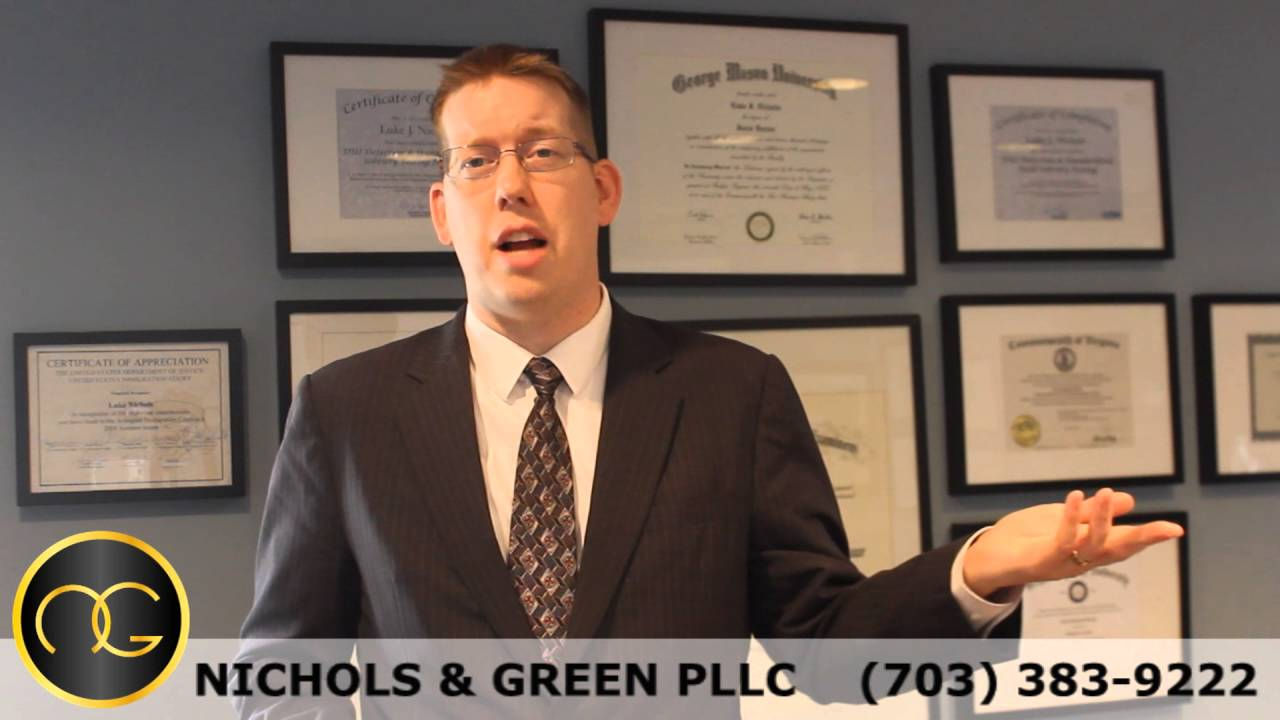 Traffic attorney explains how to beat a traffic ticket in ...