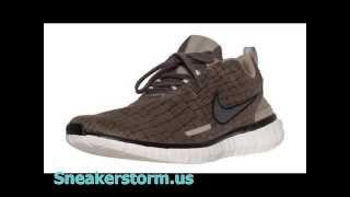 Nike Free Og 14 Crocskin @sneakerstorm.us