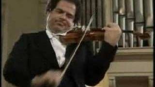 Tchaikovsky - Serenade Melancolique