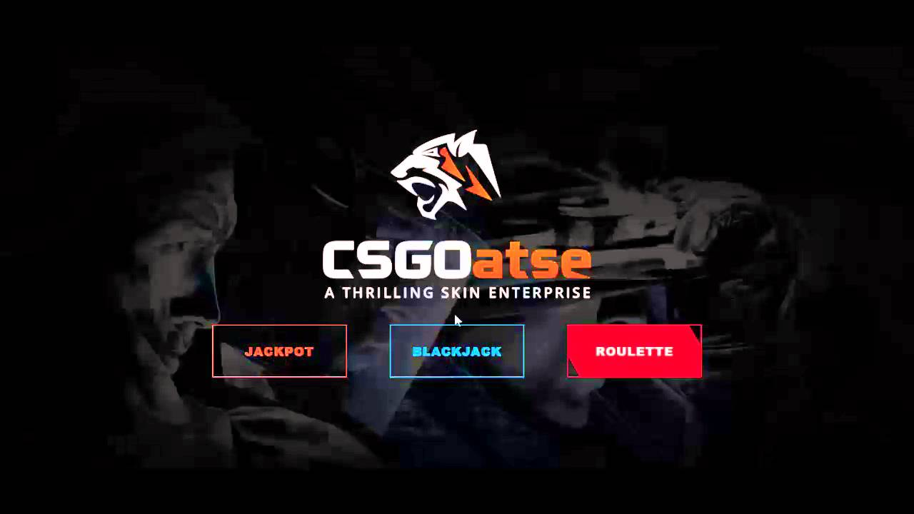 Phantoml0rd csgo betting site fantasy sport betting