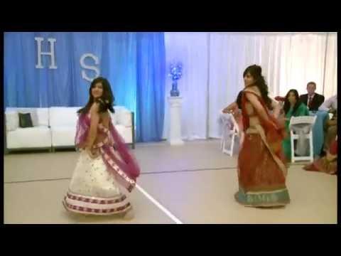 2016-best-bollywood-indian-wedding-dance-performance-by-kids-prem-ratan-dhan-payo,-cham-cham-youtu