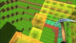 Копатель онлайн как построить спавн!(коментируйте!!!скайп-ryazanov022 видео как построить дом не будет!, 2012-11-14T09:37:15.000Z)