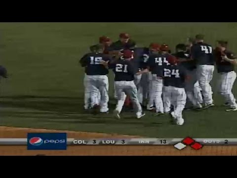 Louisville vs Michigan 2013 NCAA Basketball Championship (FULL GAME) VITALE CALL from YouTube · Duration:  1 hour 35 minutes 50 seconds