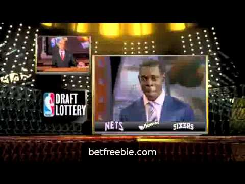 MUST SEE ESPN adds salary cap specialist to NBA Draft analyst lineup