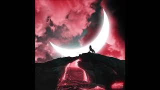 """Danny Wolf feat. Hoodrich Pablo Juan - """"Rottweiler"""" OFFICIAL VERSION"""