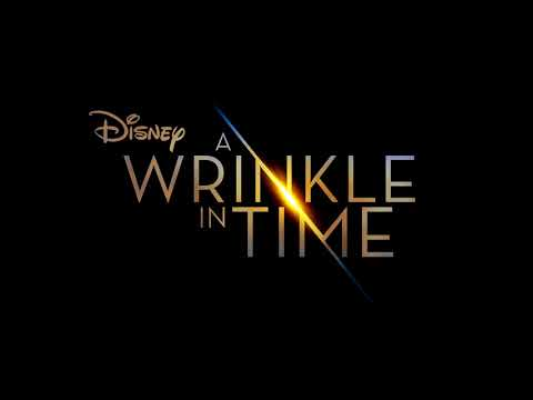 Joseph William Morgan - Challenger I (Official Audio) [A Wrinkle in Time Trailer Music]