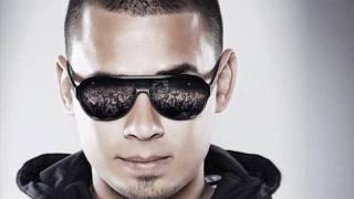 Afrojack-Bangduck (Original Mix)