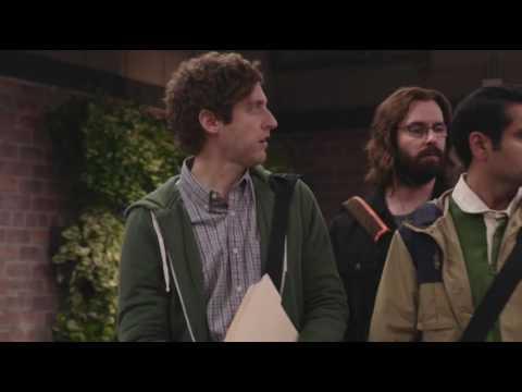 Skunkworks - Silicon Valley